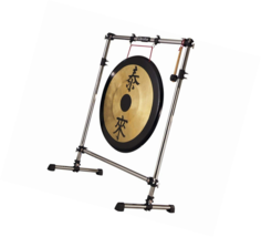 Gibraltar GPRGS-L Gong Stand - $220.94