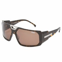 SMITH OPTICS YES YES Y'ALL  SUNGLASSES TORTOISE FRAME, BROWN LENS 125-16-65 - $59.99