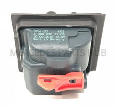 Genuine  Remanufactured Central Locking Actuator 000820770380 - $32.35