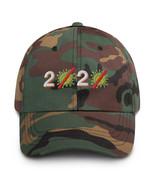 2020 No Virus Dark Caps - $25.99+