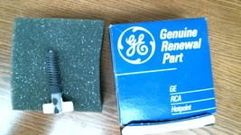 #2306 WWE4X444 OEM for GE General Electric Universal Electric Gas Dryer Ignitor - $18.07