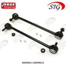 2 JPN Front Sway Bar Link Kit for Toyota Avalon 1997-2004 Same Day Shipping - $18.61