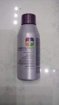Pureology Hydrate Shampoo 1.7oz - Travel Size Bottle - $6.90