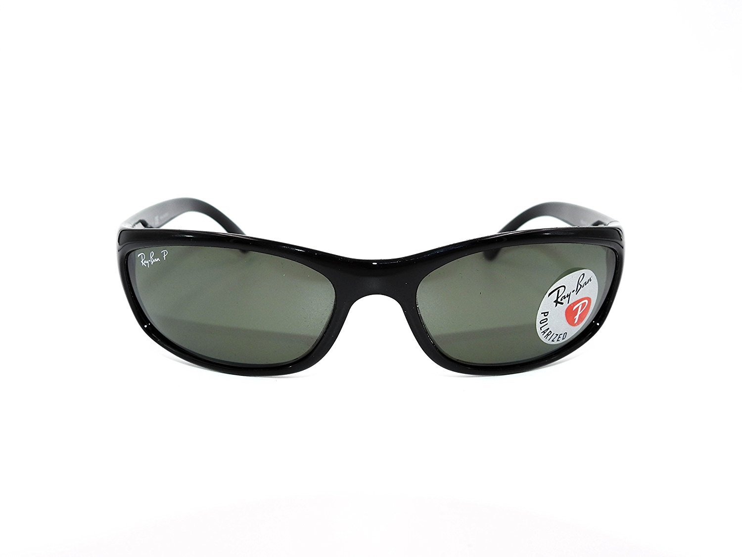 064750d47b Ray-Ban fast   furious sunglasses RB 4115 polarized 601 9A 57-16