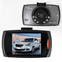 Advanced Car Infrared night vision Camcorder - $16.95