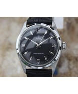 Rolex Tudor Oyster 7934 1958 260554 Rare Men's 33mm Stainless Steel Watc... - $2,284.38