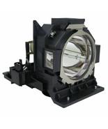 Christie 003-004774-01 Philips Projector Lamp Module - $199.99
