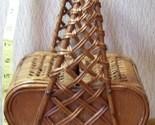 Heart shaped basket box  1 thumb155 crop