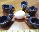 Hen egg holder set  1 thumb155 crop