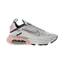 Nike Air Max 2090 Women's Shoes Summit White-Black Champagne CV8727-100 - $150.00