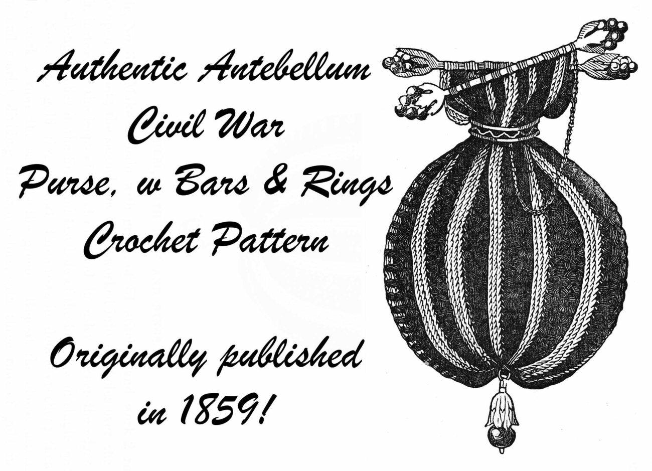 Pursebarswringscrochet1859sm