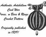Pursebarswringscrochet1859sm thumb155 crop