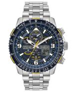 Citizen JY8078-52L Eco-Drive Men's Watch - $390.06