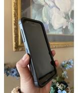 Samsung Galaxy J3 Aura SM-J337 - 16 GB - Black (U.S. Cellular) - $38.81