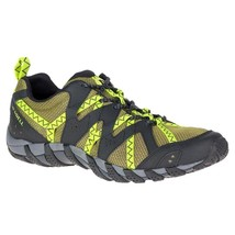 Merrell Sandals Waterpro Maipo 2, J48613 - $167.00