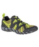Merrell Sandals Waterpro Maipo 2, J48613 - $166.00