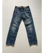 Akademiks Jeans Size 12 - $14.99