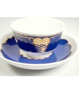 American Girl Felicity tea cup and saucer Pleasant Company - $28.39