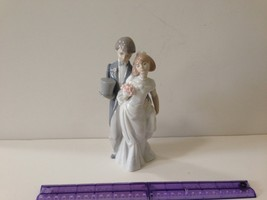lladro Wedding Day - $98.00