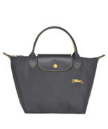Longchamp top handle s le pliage club l1621619300 0 thumbtall