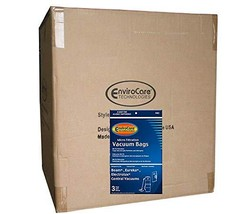 EnviroCare 150 replacement Vacuum Bags for Eureka Beam Electrolux Star-Brute Ken - $376.19