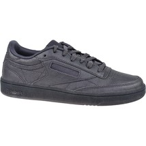 Reebok Shoes W Club C 85, CN3735 - $135.00