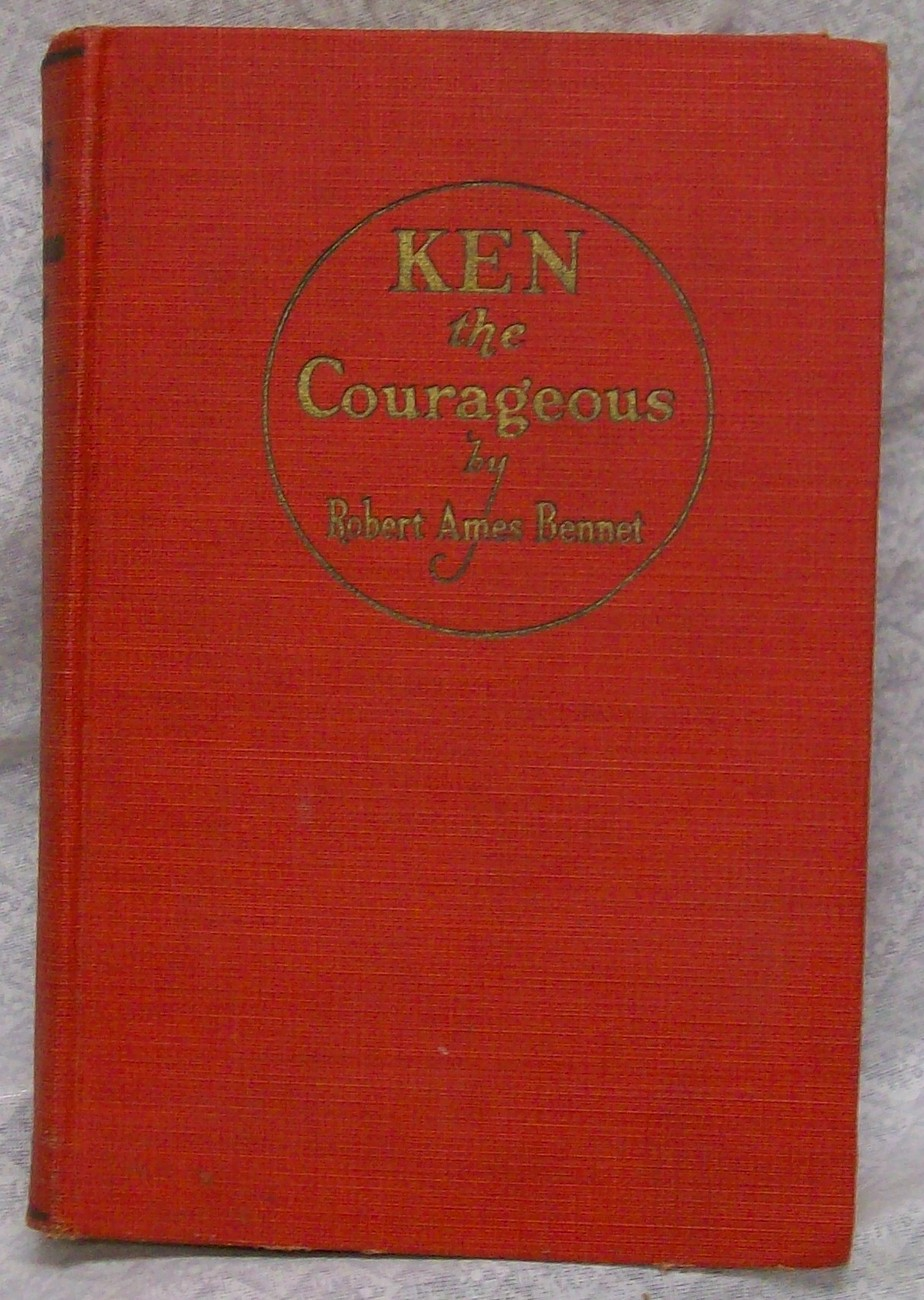 Kencourages