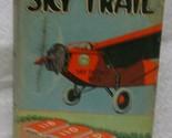 Skytrail thumb155 crop