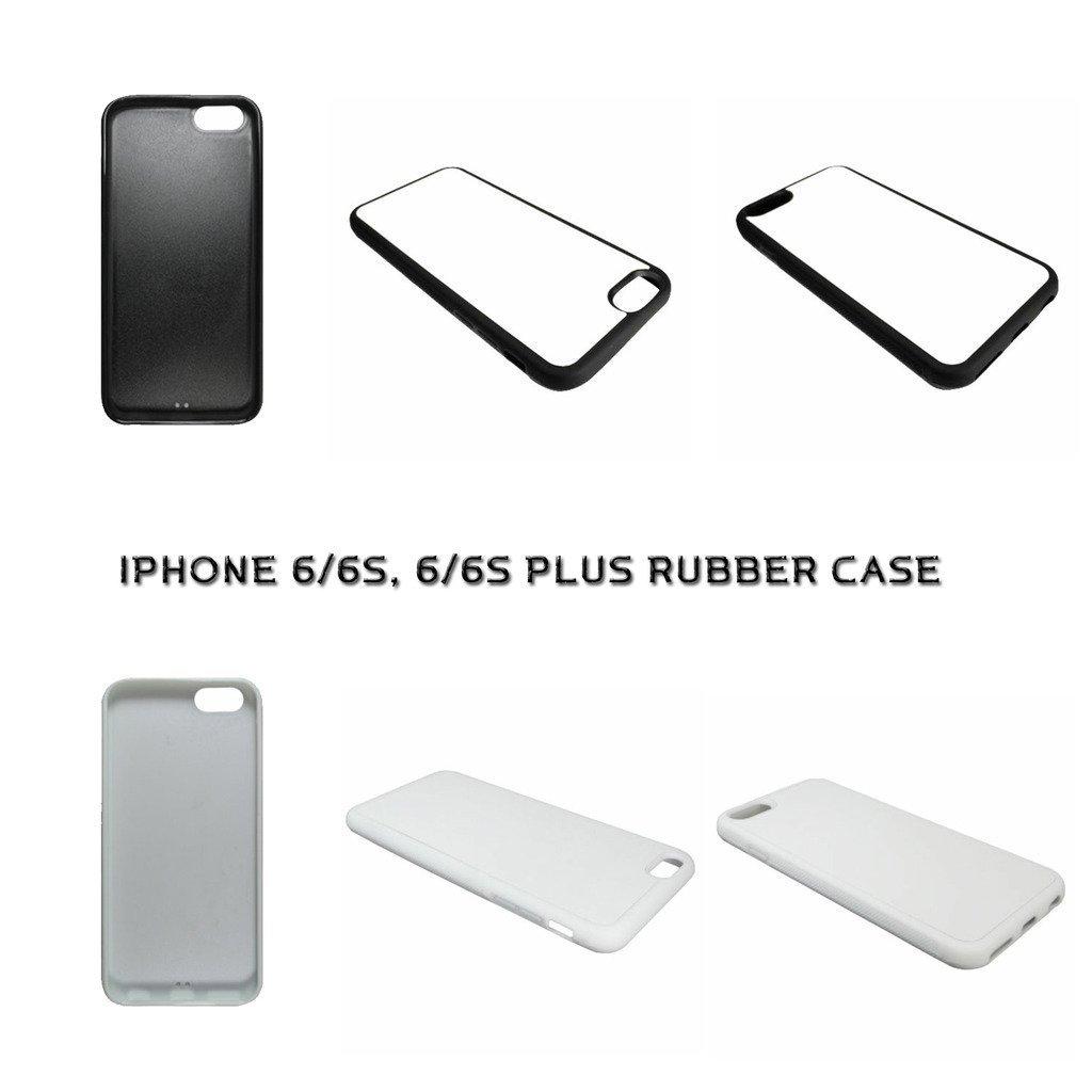 Avengers, Captain America Iphone 6s plus case Customized soft rubber phone case,