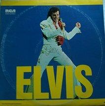 Elvis [Vinyl] Elvis Presley - $18.87