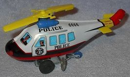 Wind up helicopter1 thumb200
