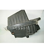 1995 NISSAN QUEST GXE Engine Air Box Filter Housing Assembly OEM - $21.51