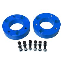 """3"""" Front Leveling Lift Kit For 2004 2006 2010 2WD & 4WD 04-17 Ford F150 ... - $39.35"""