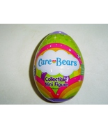 Care Bears Collectible Surprise Mini Figure Easter Egg  Carebears Purple    - $8.00