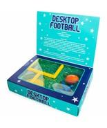 Desktop Football Tis The Season To Score Against Boredom - $8.00