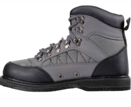 Granite MenRiver Wading Boots by Allen Company Size 6 - $61.75