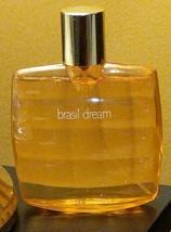 Brasil Dream by Estee Lauder 1.7 oz EDP Spray - $27.50