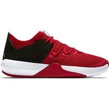 42c0fc1da9dc75 Nike Air Jordan Sneaker  1 customer review and 44 listings