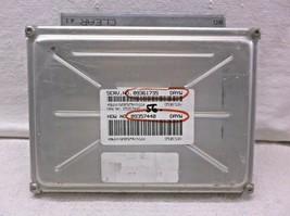 99-00 Chevrolet IMPALA/MONTE CARLO/LESABRE/ Engine Computer..Ecu..Ecm.Pcm - $21.04