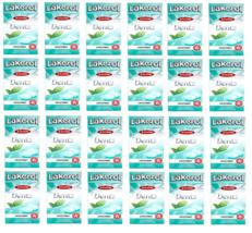Läkerol (Lakerol)  Dents Sweetmint Swedish Xylitol Candies 36g * 24 pack 30oz - $69.30