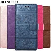 Elephant Case For Capa Samsung Galaxy Note 8 9 S9 S8 Plus S7 J1 J3 J5 J7... - $5.28+