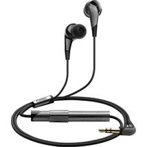 Sennheiser CX 880 Ear-Canal Headphone (new other) - $19.95