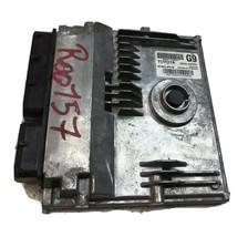 2012 2013 Toyota Corolla 1.8L ECM ECU Engine Control Module | 89661-0ZA41 - $58.50