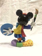 BRITTO Disney Collection Mickey Mouse Figure - $196.01