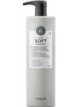 Maria NilaTrue Soft Shampoo  33.8oz