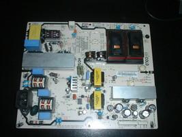 Vizio VO320E 0500-0412-0730 (PLHL-T803A) Power Supply  90 Day Warranty - $30.00