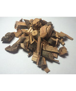 100 grams Clavo Huasca (Tynanthus Panurensis) Wildharvested Peru - $18.99