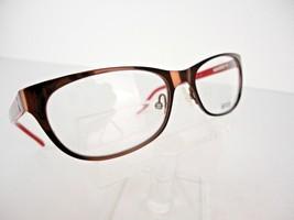 Kensie Romantic Brown  54 x 17 135 mm Eyeglass Frames  - $32.68