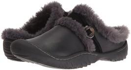 Size 7.5 Jambu Jsport Womens Shoe!  (New In Box!!!) Lastpair! - $65.44