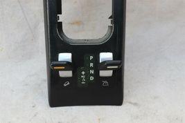 03-06 Range Rover Console Control Switch Panel Terrain FJV000264LYU image 7